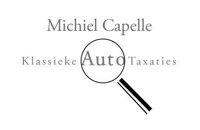 Michiel Capelle Restauraties